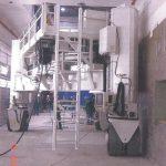 J&R Engineering LIFT-N-LOCK® Vertical Cask Transporter - 46