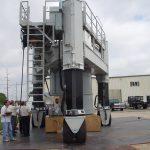 J&R Engineering LIFT-N-LOCK® Vertical Cask Transporter - 41